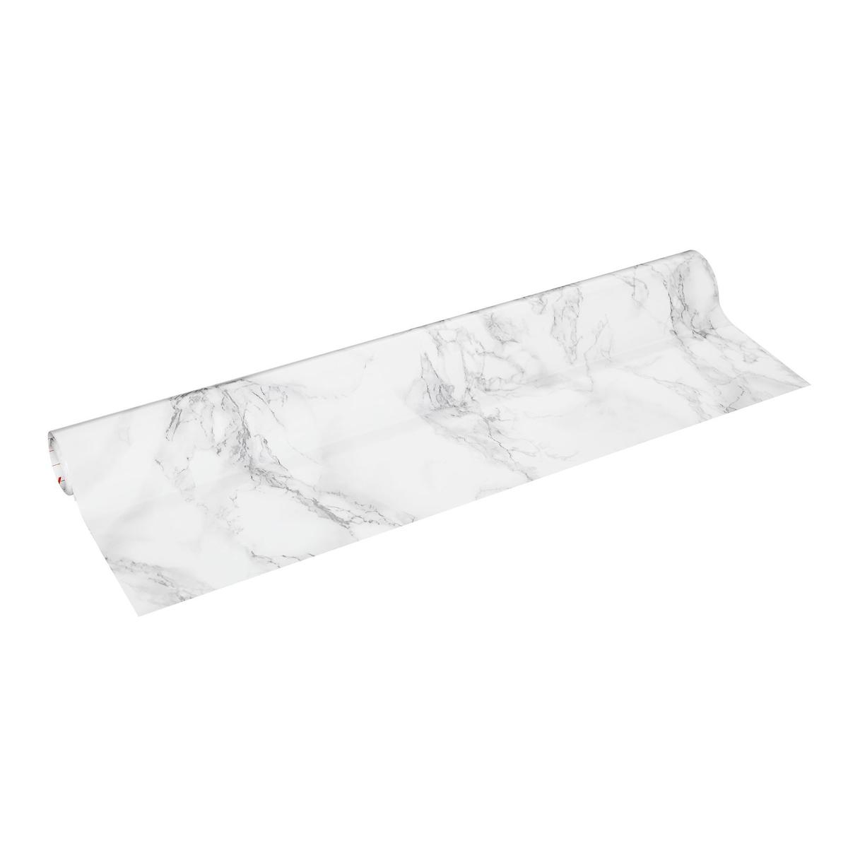 dekorplast marmor online