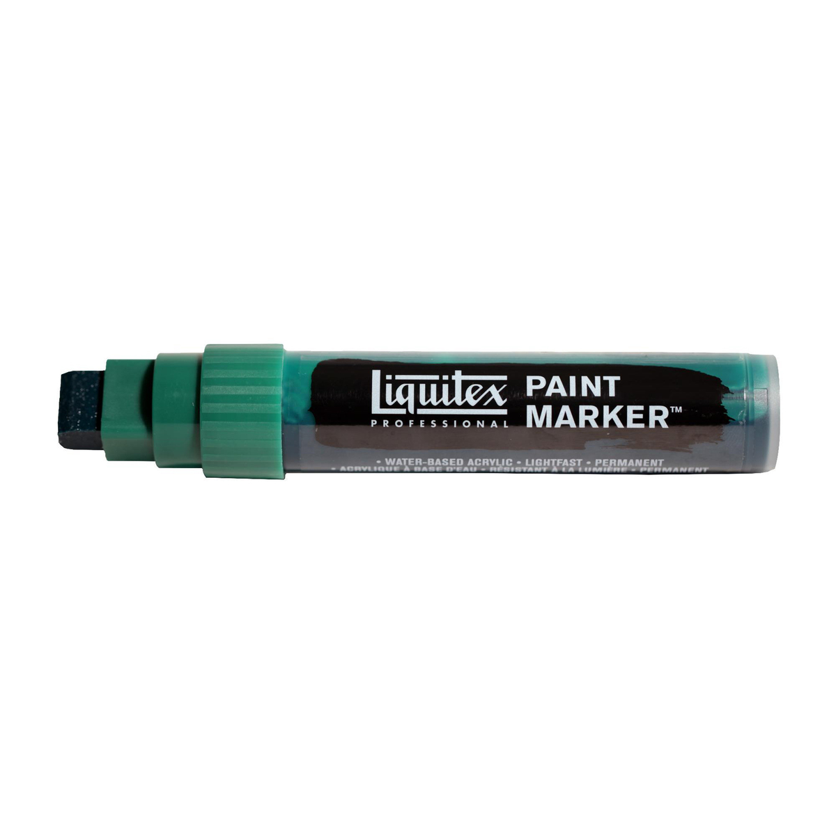 LX P. Marker WP Phth. C. Green
