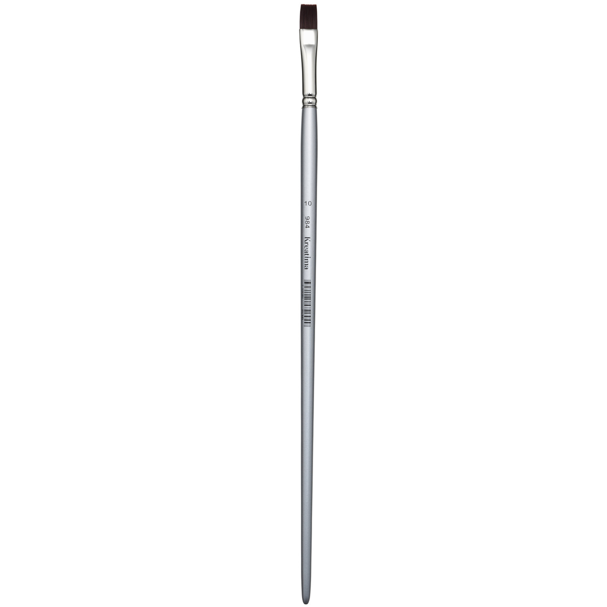 Acrylic Brush Flat 10