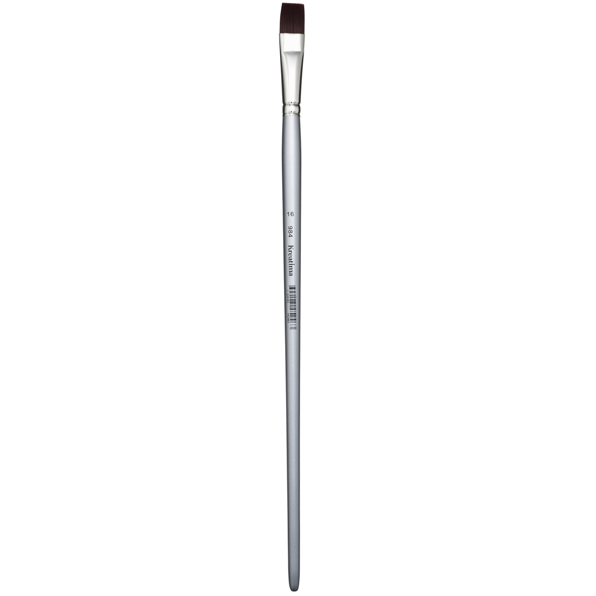 Acrylic Brush Flat 16