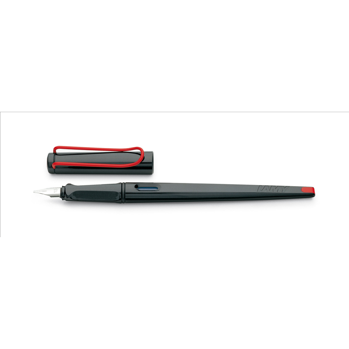 LAMY Joy kalligrafipenna 1.5mm