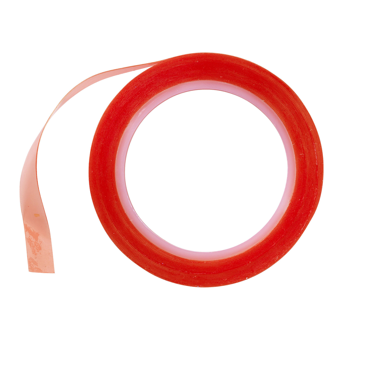Sticky Tape 6 mm/10 m