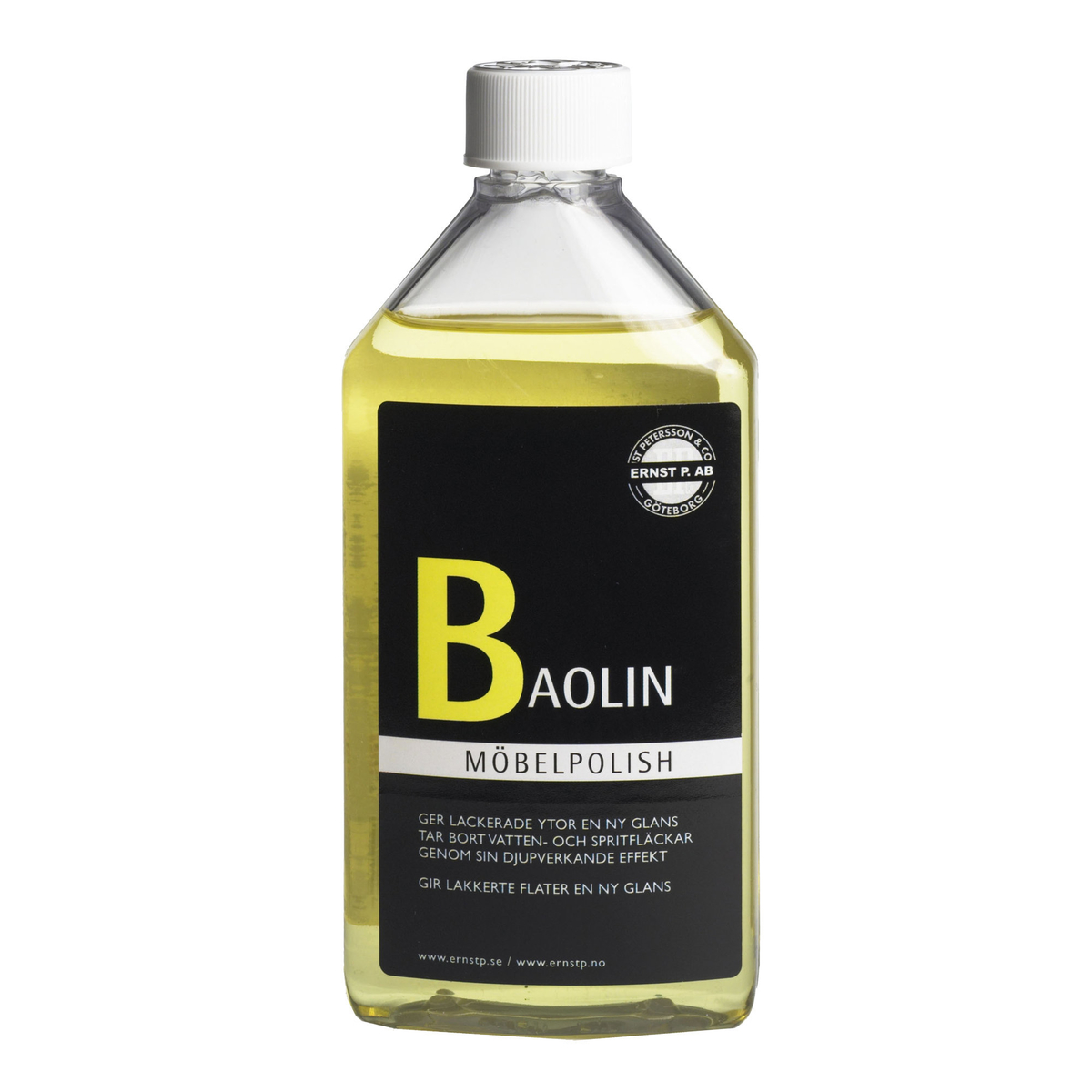 Baolin 250ml
