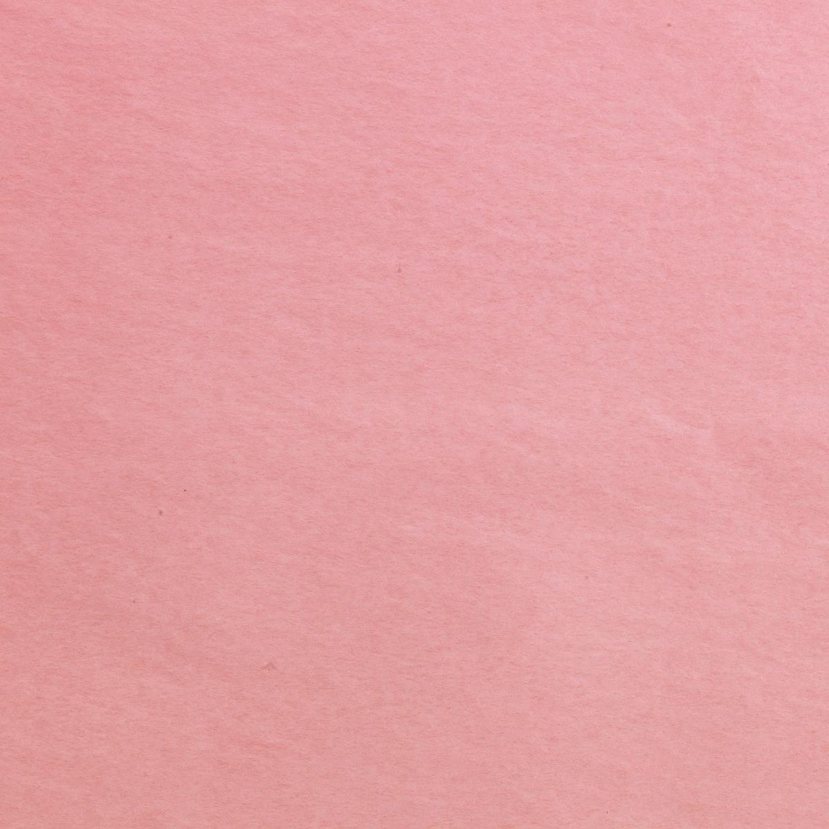 rosa escort knull sidor