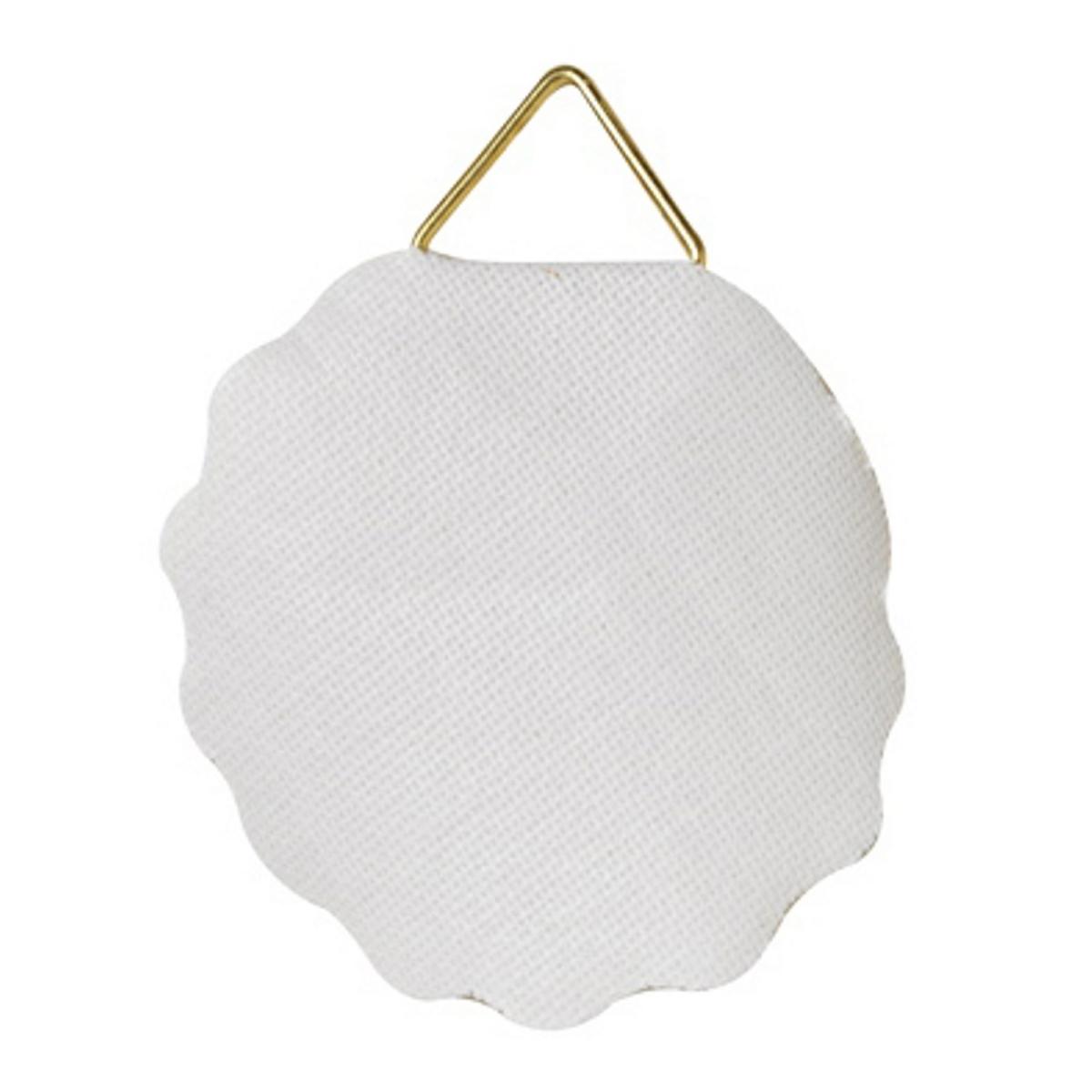 klemmer til papir ophæng