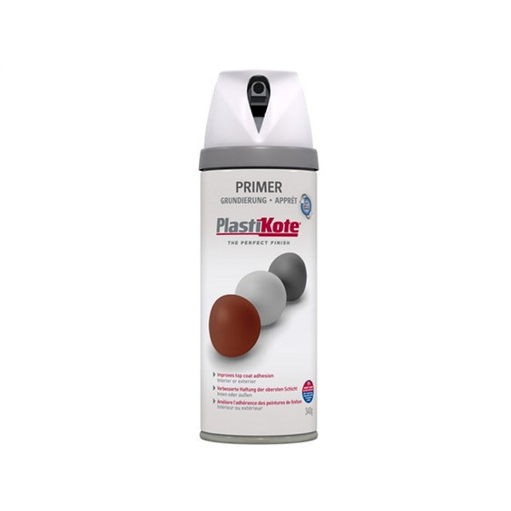 PK Spray Primer Vit