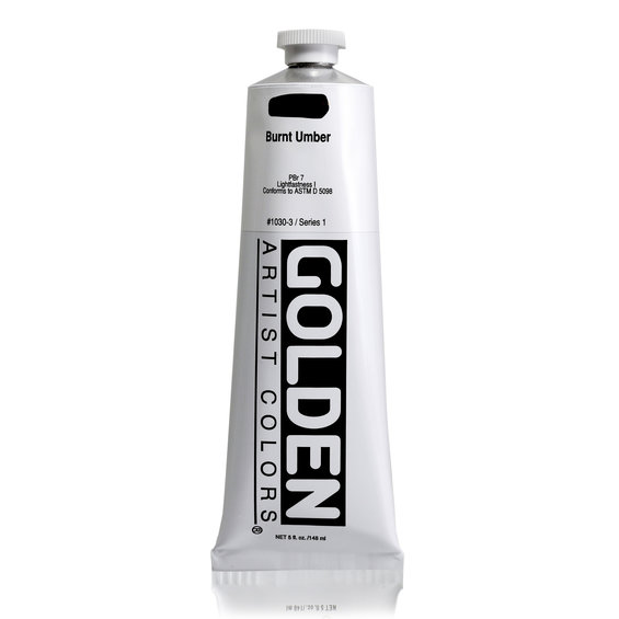 Golden Acryl 150ml HB 1030