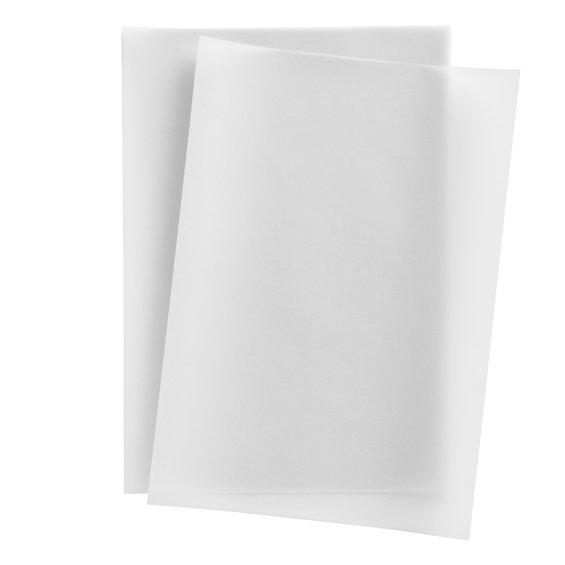 panduro papir