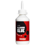 Allround Glue