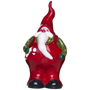 Christmas decorative material