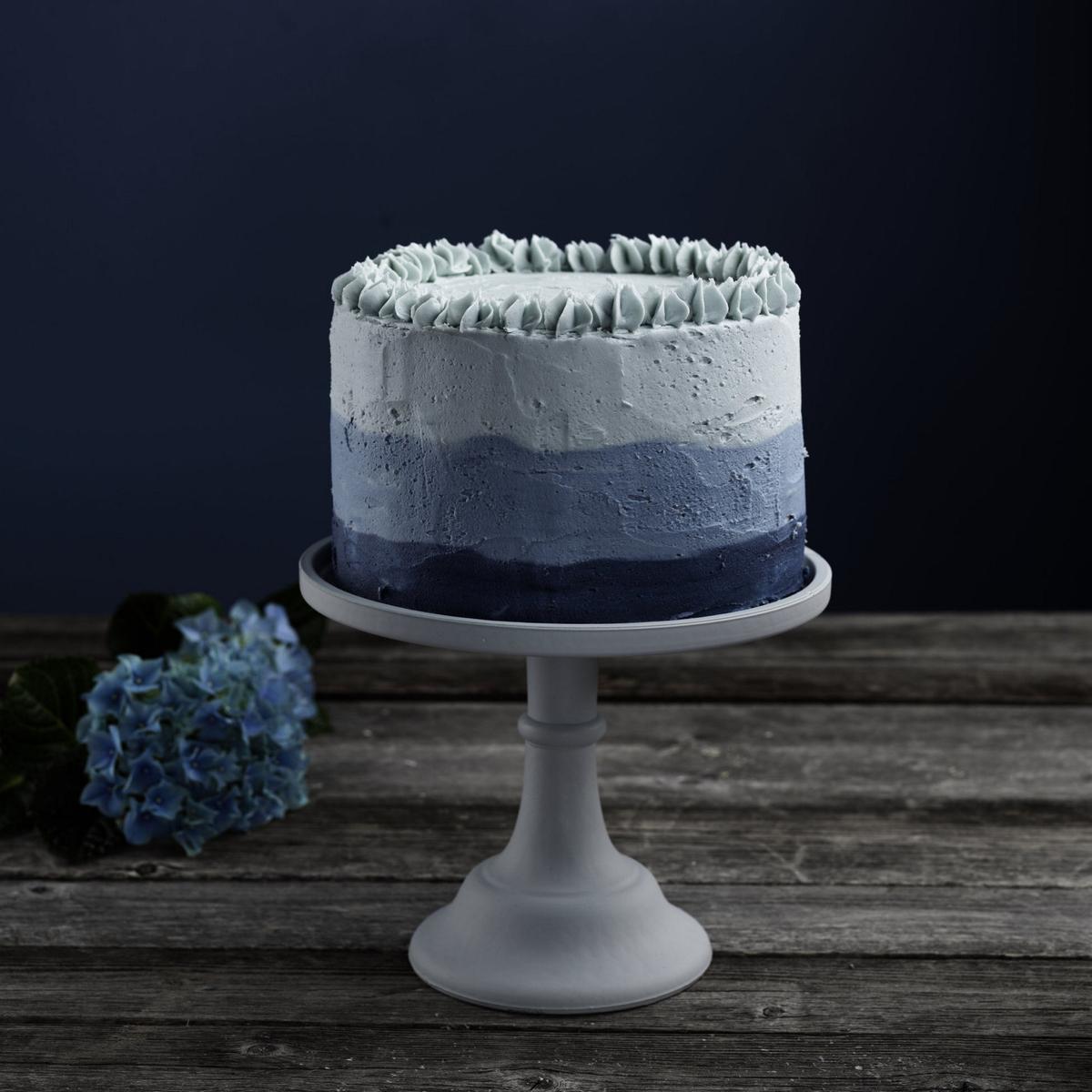 tillbehör till tårta